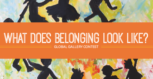 TIG Dispatch 15.1: Global Goals & Belonging